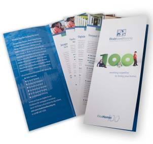 RI Housing Brochure Suite