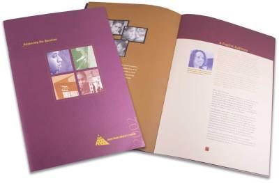 Crusade Annual report 11