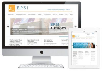 BPSI Website
