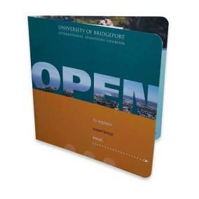 University Bridgeport Admissions