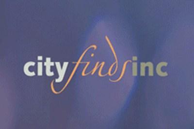 City Finds Inc