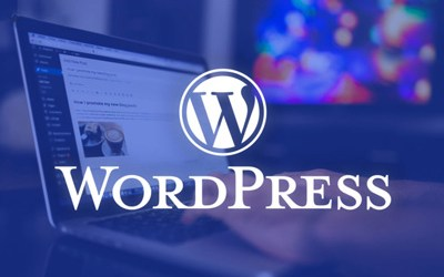 HIRING Freelance WordPress Web Developer