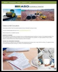 ASD Consultants - Halesworth