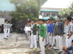 DSCN1342