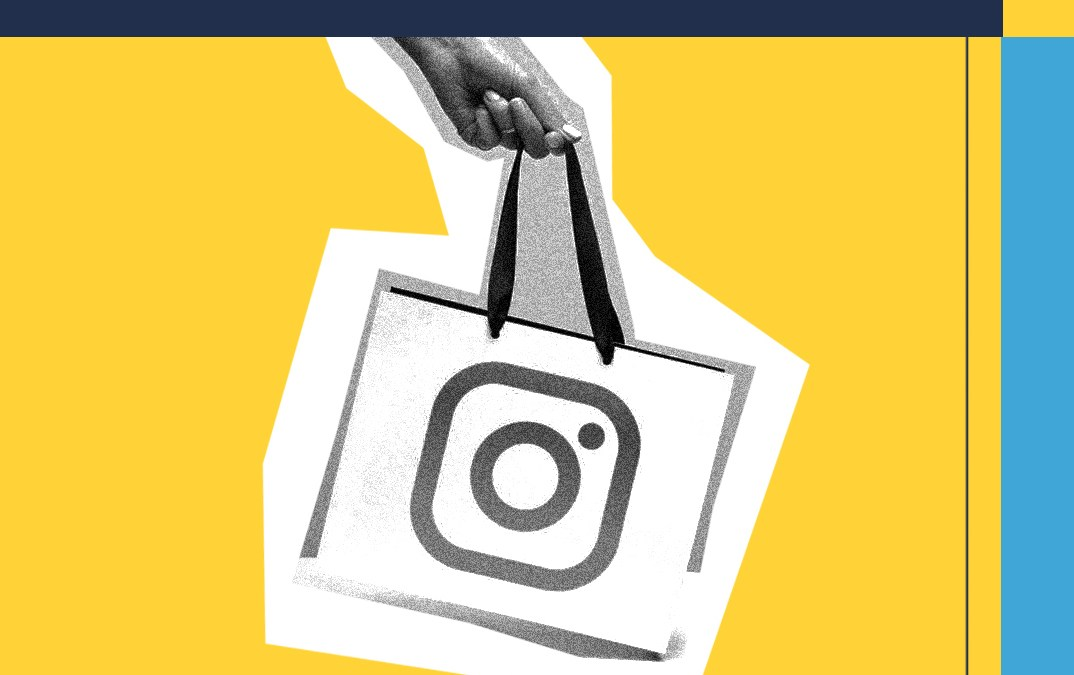 Social Commerce & Shoppable Posts