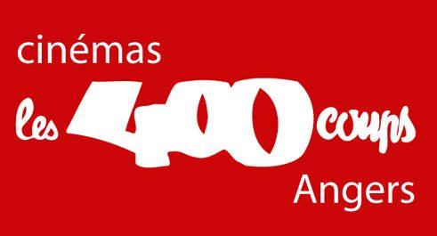 Cinéma 400 coups