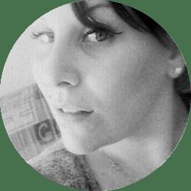 Leticia Joguin-Rouxelle