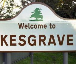 Web Design Company Kesgrave