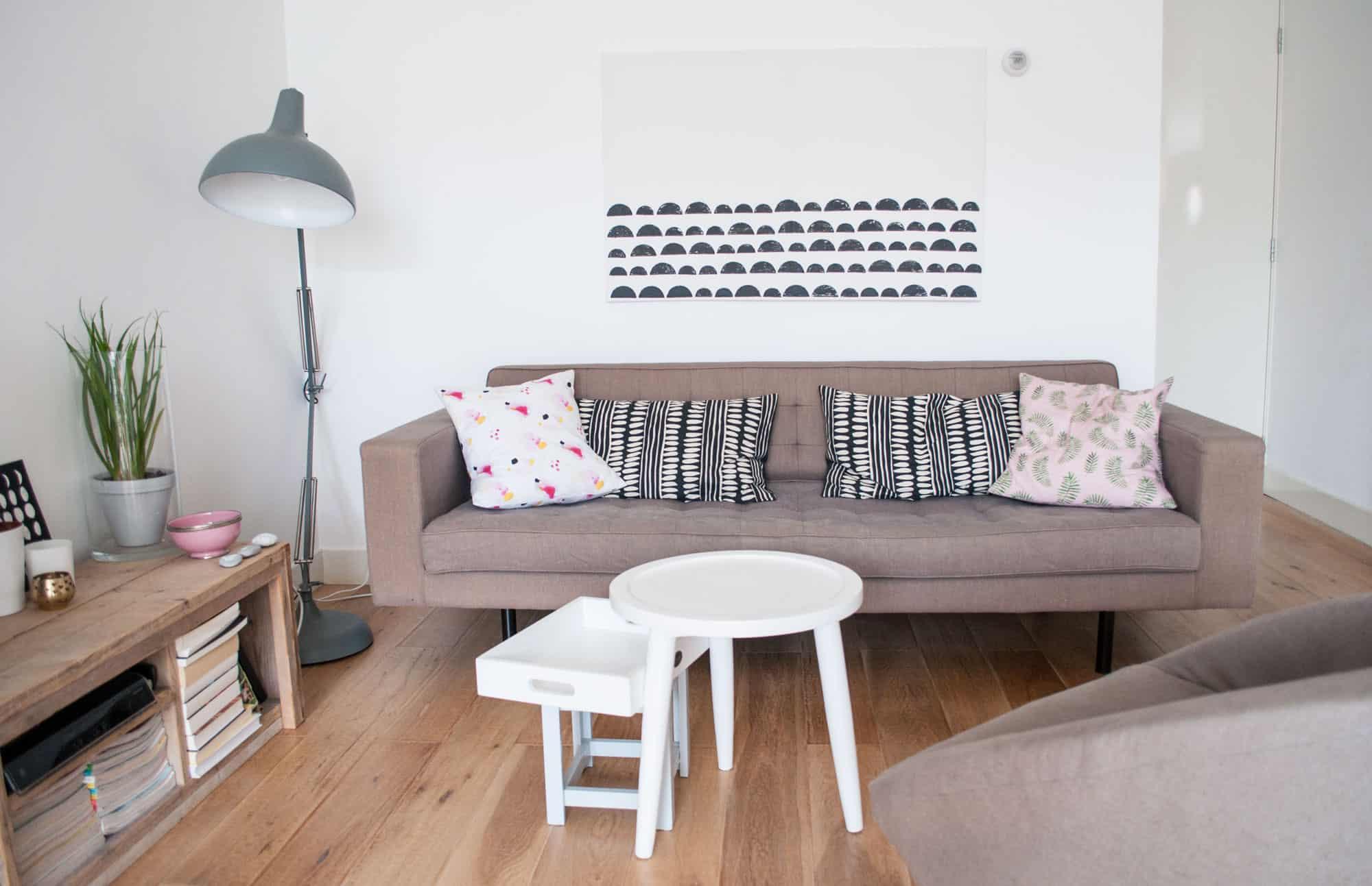 DIY Home Make Over   IMAKIN DIY DESIGN