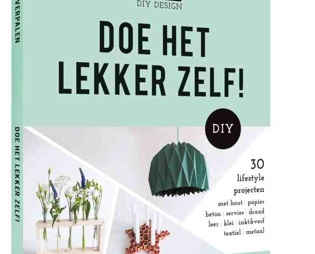 Doe-het-lekker-zelf-imakin-boek