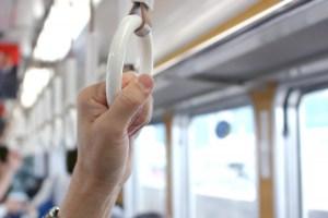 妊婦 電車 対策 (5)