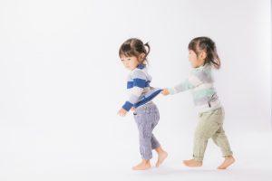 双子 妊娠 リスク