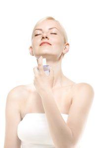 美容 化粧水