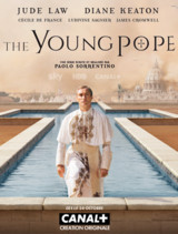 the_young_pope