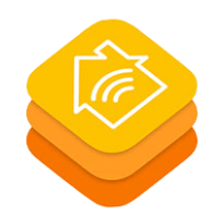 imt Build HomeKit System into your new lovely home. These leading builders offer HomeKit packages to make your home smart from the start.