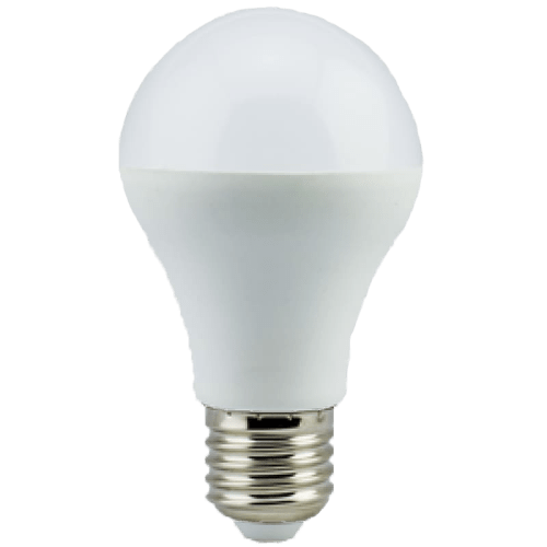 light-bulb-incandescent