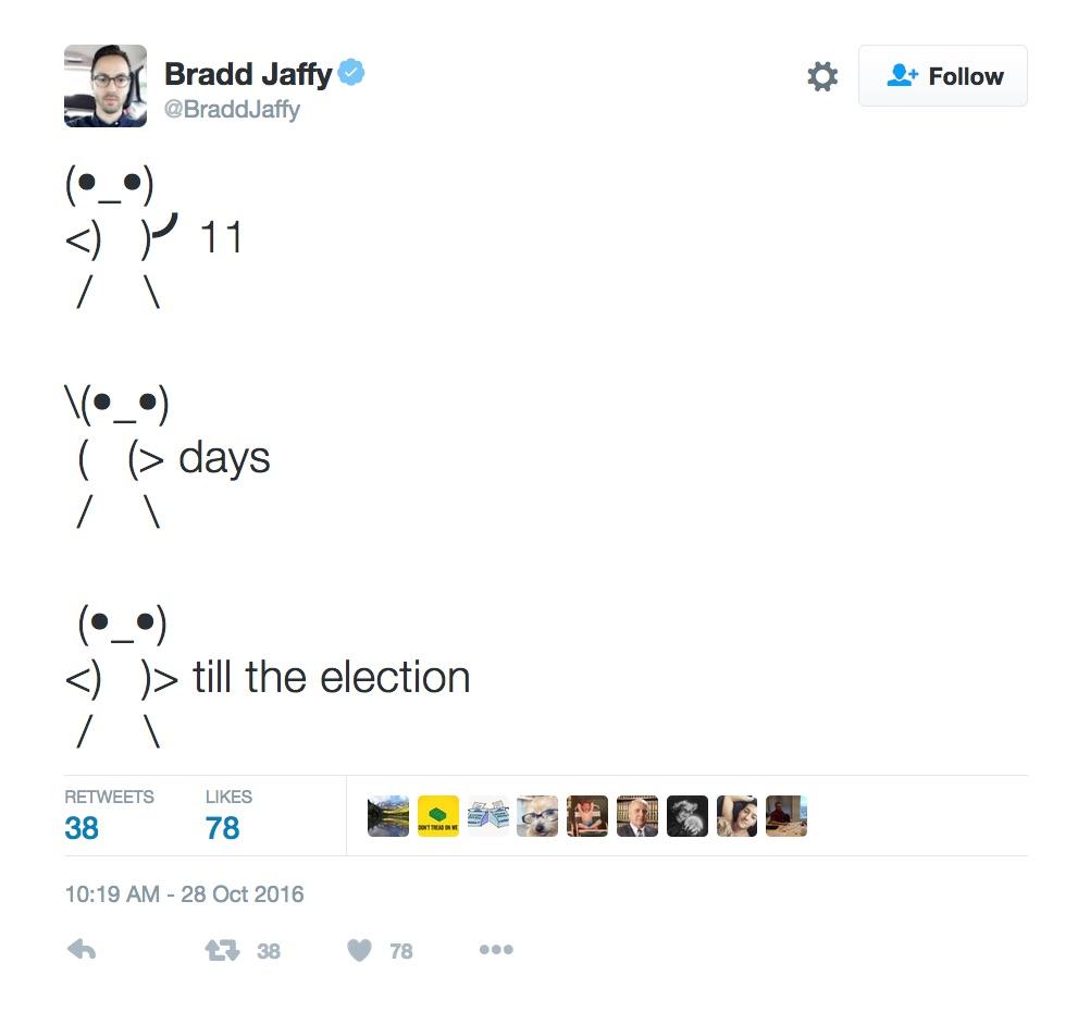 bradd-jaffy-emoticon