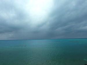Bermuda-Dreaming