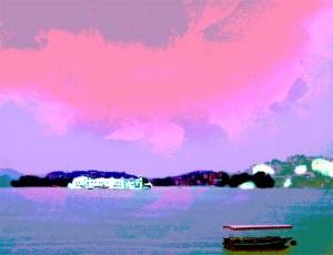 Lake-Palace-in-Udaipur