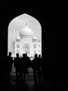 Taj-Mahal-at-First-Sight
