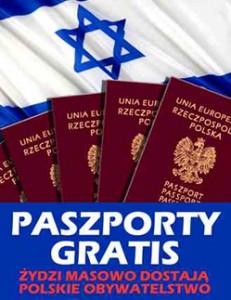 rp_art_5925_czytelnia_w_izraelu_paszport_polski_gratis