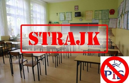 strajk-nauczycieli-zyrardow