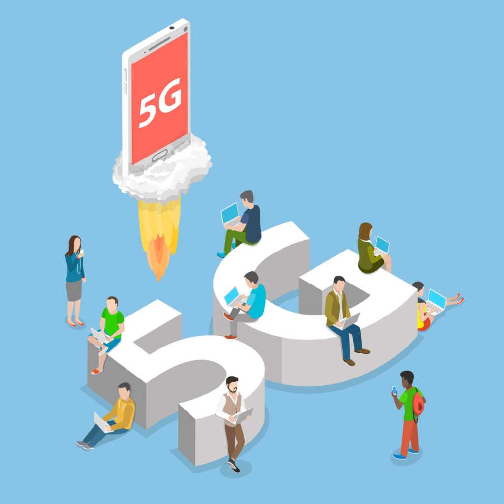 technologia-5G.jpg