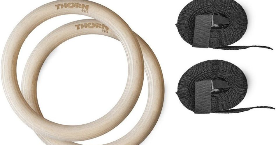 rings-1_copy_1024x1024_798cff32-b580-4200-8cf4-d80bdddbcd21_1024x1024-1024x630
