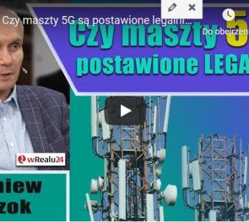 screenshot_2019-09-17-dodaj-nowy-wpis-‹-wolna-polska-wiadomosci-—-wordpress
