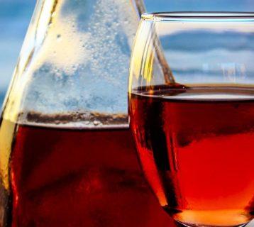 wine-1952680_1920-1200x630