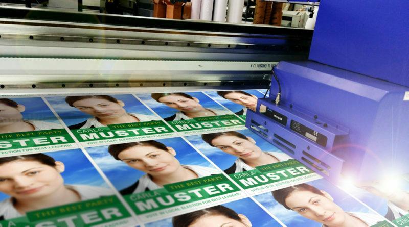 drukarniawielkoformatowa