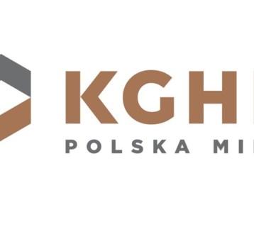 35862475_KGHM_logo_crop_300x168_2def1b68_CPO.jpg
