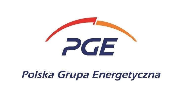 logo-PGE.jpg