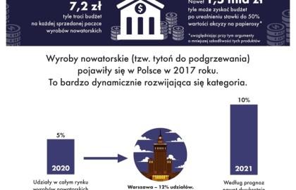 DOC.20210119.38237902.infografika.jpg
