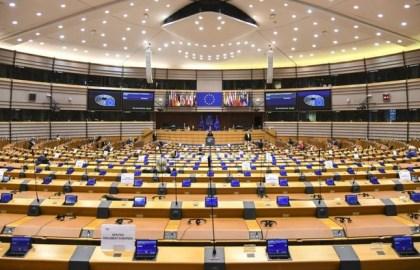 sesja-plenarna-PE.jpg
