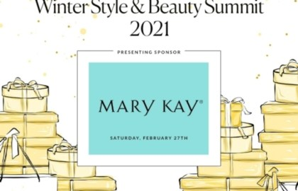 GH-Winter-Summit-MARY_KAY_SQUARE_A.jpg