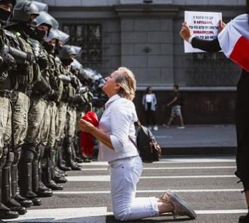 Białoruś_protesty.jpg