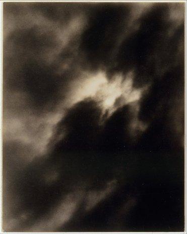 Equivalents, 1925, MET