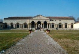 1280px-Palazzo_Te_Mantova_4