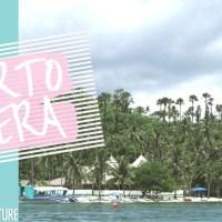 Puerto Galera | Quick Escape | VLOG | Amber Tan
