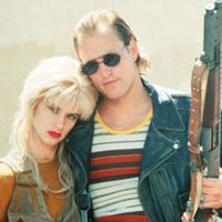 """Natural Born Killers"" and a Thirst for News"