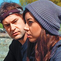 """""""Safety Not Guaranteed"""" - Good Film Is"""