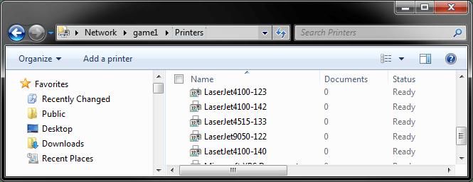 PrintServerGame1.png