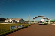 Dia-de-Campo-2012-Sorriso-MT-1216