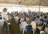 Dia-de-Campo-2014-Faz-Lagoa-Encantada_JMI4073