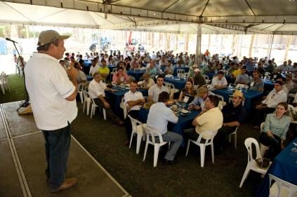 Dia-de-Campo-2014-Faz-Lagoa-Encantada_JMI4124