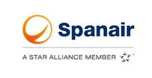 220px-Spanair_logo_2009