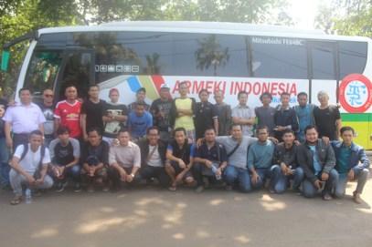 Armeki Indonesia 02