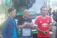 Armeki Indonesia 03