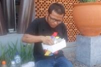 Armeki Indonesia 05